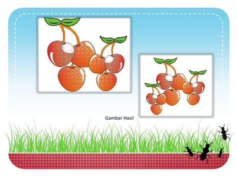 desain grafis photoshop pdf pelatihan desain grafis photoshop