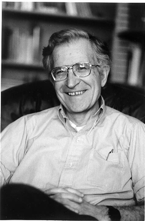 noam chomsky biography wiki noam chomsky biography and contributions schoolworkhelper