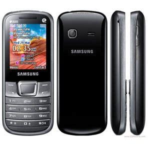 Modele Telephone Samsung