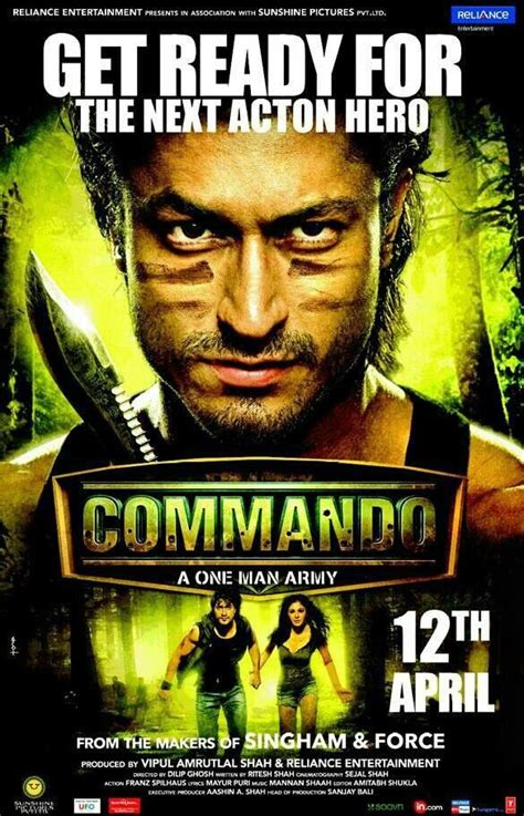 film india commando 127 best images about to read to watch on pinterest om