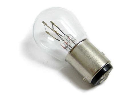 brake and light bulbs mini cooper brake light bulb top bottom silver o