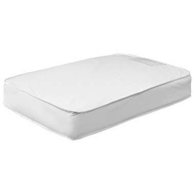 Davinci Mini Crib Mattress Davinci Crescent Mini Crib 50 Coil Mattress Free Shipping