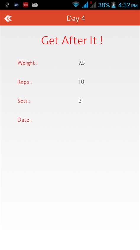 smolov bench calculator smolov squat calculator android apps on google play