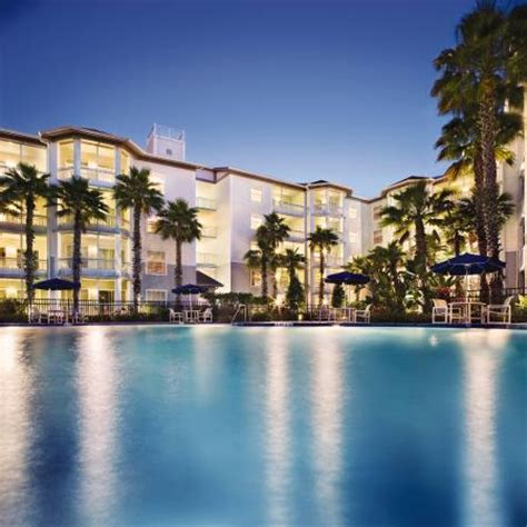 Wyndham Cypress Palms Floor Plan by Wyndham Cypress Palms Orlando Fl 2016 Hotel Reviews