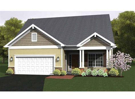 two bedroom ranch house plans 301 moved permanently