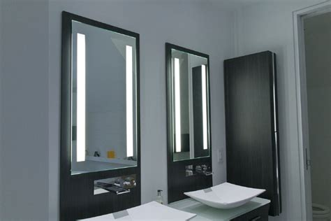 Vanity Mirrors Toronto by House To Home Seeing Yourself In The Best Light Toronto