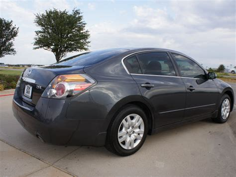 grey nissan altima coupe 2009 nissan altima coupe gray 2017 2018 best cars reviews