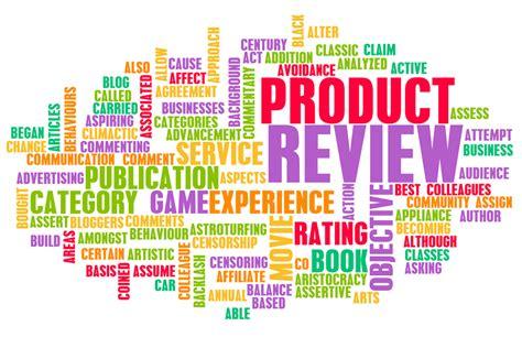 fool proof ways    write good product reviews tweak  biz