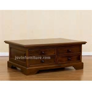Coffee Table With Storage by Coffee Table With Storage Image Nidahspa Decorating Ideas