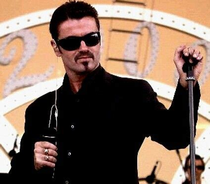 george a memory of george michael books 17 171 187