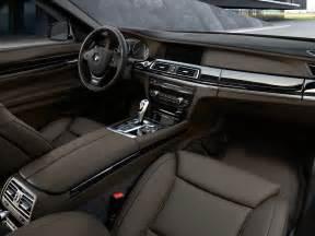 bmw 7 series sedan auto car best car news and reviews