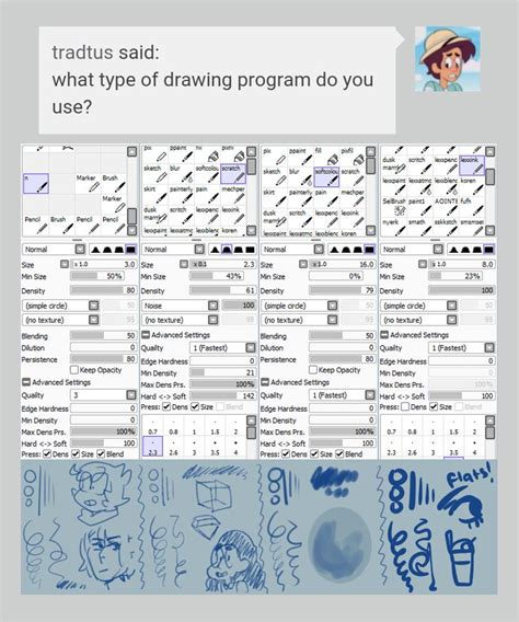 paint tool sai useful shortcuts 17 best images about painttool sai on acrylics