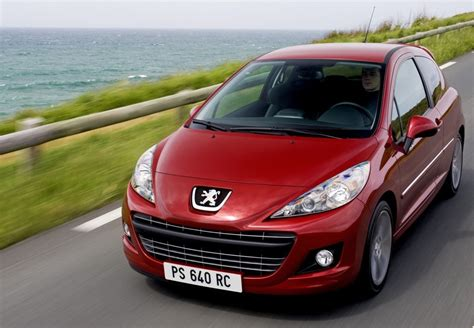 peugeot best selling car 308 best selling cars matt s