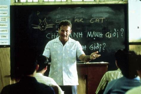 movie quotes vietnam good morning vietnam movie quotes quotesgram