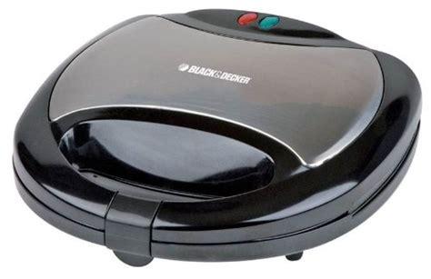 Philips Sandwich Maker Hd239392 Pemanggang Roti Sandwich Toaster buy black decker sandwich maker grill 2 slot in nepal