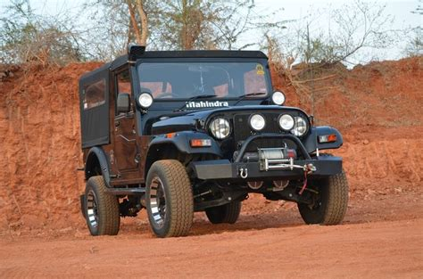 thar jeep 7 best thar images on cars motorcycles jeep