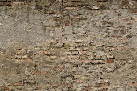 See Saw Wall Flats Add Texture To Your Walls by Brick Texture 01 By Goodtextures On Deviantart