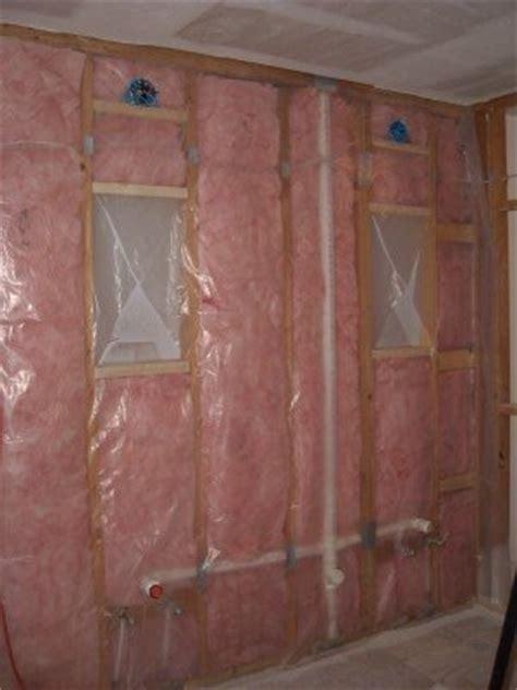 basement wall insulation vapor barrier wine cellar vapor barriers