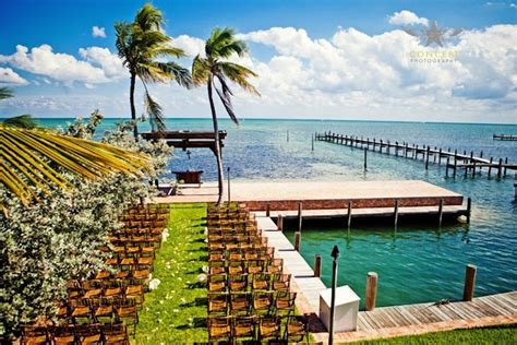 Florida Keys wedding venue   My Wedding!!!!   Pinterest