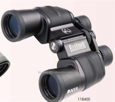 Teropong Binocular Bushnell Wide View 10x25 Untuk Outdoor Dan Berburu 8x40 bushnell natureview binoculars wholesale china