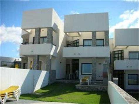 mirador del mar villas mirador del mar villas hotel en puerto rico viajes el