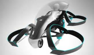 Toyota Flying Car Toyota Wants To Put Flying Cars In Tokyo S Skies For The