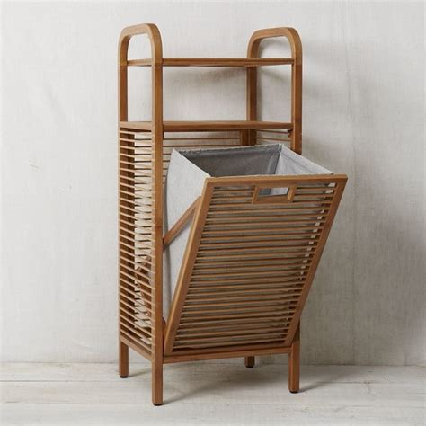 bamboo laundry her ritz modern hers by west elm