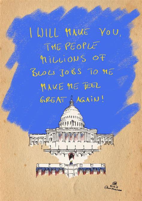 donald trump speech transcript donald trump s full inauguration speech transcript toons mag