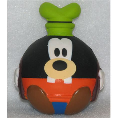 disney antenna topper magnetic cutie goofy