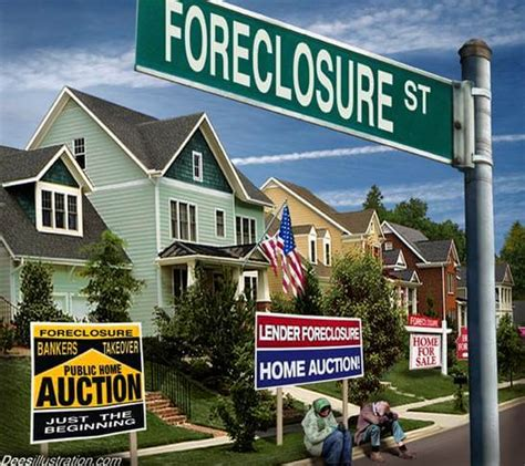 How To Buy A Foreclosure   Estimate Your Repair And