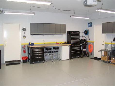 Garage Journal Lighting Garage Garage Lighting Ideas Modern Chairs Garage