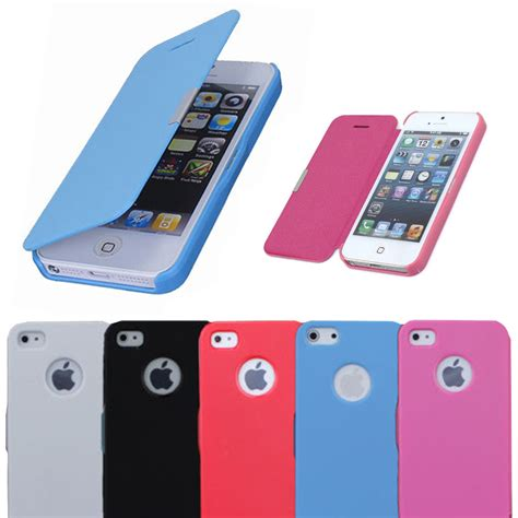 iphone 4 accessories image gallery iphone 4s accessories
