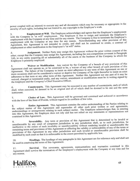 non solicitation agreement template employee non solicitation non compete and confidentiality