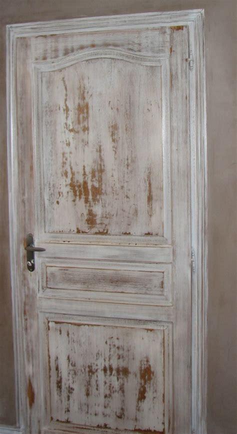Attrayant Patiner Un Meuble Peint #5: porte_patine_1000.jpg