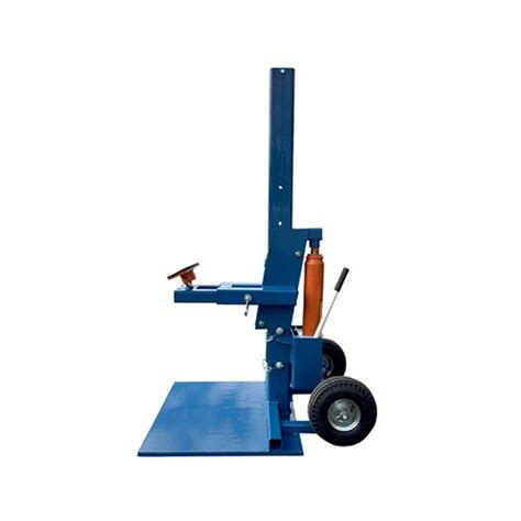 brownell manual boat lifting system category boat lifting systems brownell boat stands inc