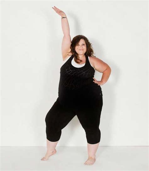fat girl dancing whitney fat girl dancing star whitney thore on 27st body love of