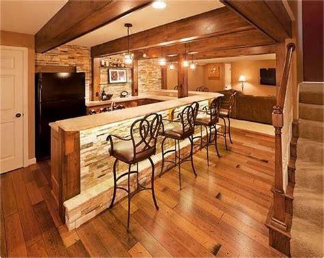 basement bar lighting ideas 10 inspirational basement bar ideas eieihome