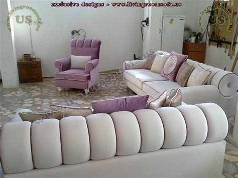 Living Set Syntetic Mumbai sofa set design pictures classifieds www redglobalmx org