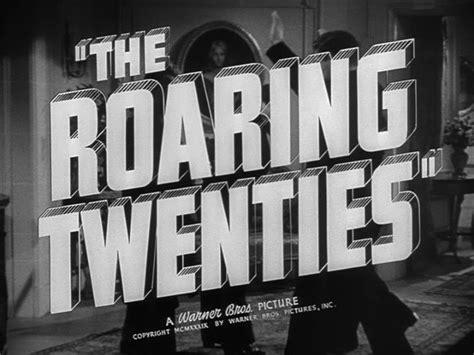 the roaring twenties pictures quot the roaring twenties quot lessonpaths