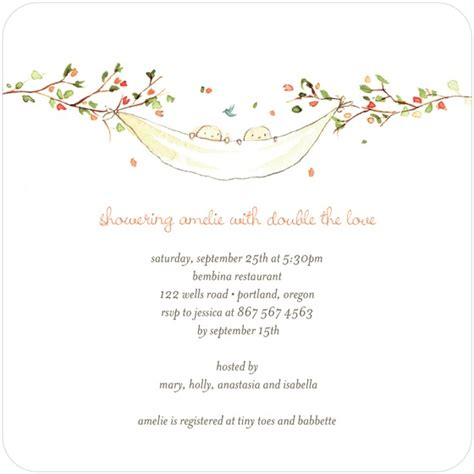 cheap baby shower invitations invitesbaby