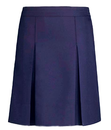 imagenes de faldas escolares uniformes escolares en m 233 rida l 237 nea de camisas faldas