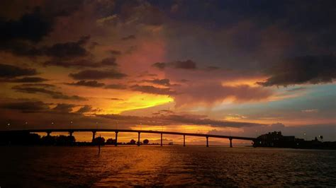 clearwater boat tours the tropics boat tours travel recreation clearwater