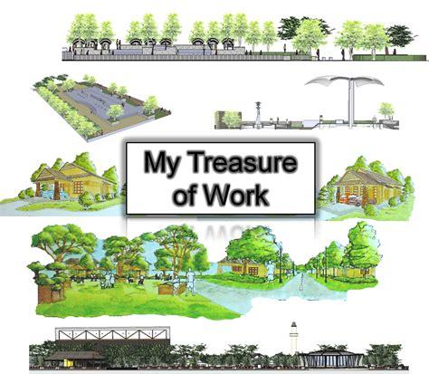 Landscape Design Portfolio Me And Landscape Architect My Landscape Designer Portfolio