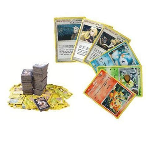best collectible card top selling toys in collectible trading cards
