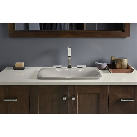 above the counter bathroom sinks above the counter bathroom sinks northlightco avaz international