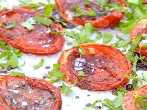 roasted tomatoes recipe meatloaf barefoot contessa roasted tomatoes recipe ina garten food network