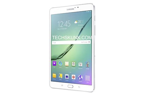 Samsung Tab S2 8inc samsung galaxy tab s2 8 0 specs images release leaks