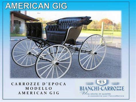 carrozze per cavalli usate carrozze per cavalli 28 images carrozze usate attacchi