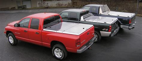 truck bed covers reviews tonneau covers truck bed covers 13000 reviews on pickup autos weblog