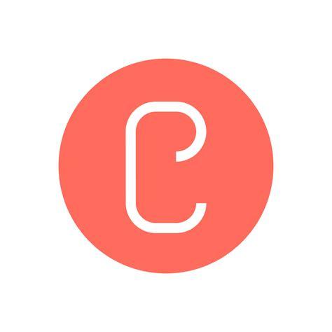 Brand Materials — Automattic C- Logo